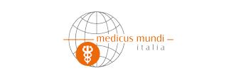 medicusmunti