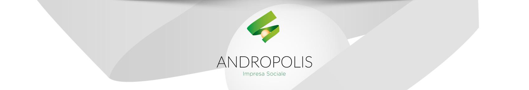 andropolis_home2